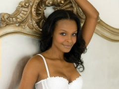 Various pics of the stunningly beautiful Samantha Mumba